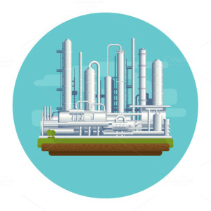 oil_production_plant-04-f